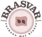 brasvarlogo