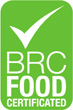 brc-label