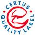 certus-label